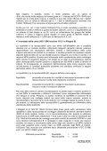 E. coli - Idexx - Page 7