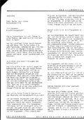 BroschĹ re dt. zum Film (50%) - Calypso Film AG - Seite 5