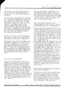 BroschĹ re dt. zum Film (50%) - Calypso Film AG - Seite 6