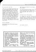 BroschĹ re dt. zum Film (50%) - Calypso Film AG - Seite 7