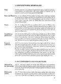 COMMUNE DE CHARDONNE - BTI - Page 3