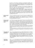 COMMUNE DE CHARDONNE - BTI - Page 4