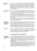 COMMUNE DE CHARDONNE - BTI - Page 6