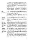 COMMUNE DE CHARDONNE - BTI - Page 7