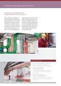 Mess-, Regel- und Elektrotechnik bei der ... - IFA Mess-, Regel - Seite 4