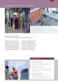 Mess-, Regel- und Elektrotechnik bei der ... - IFA Mess-, Regel - Seite 5
