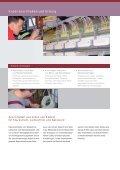 Mess-, Regel- und Elektrotechnik bei der ... - IFA Mess-, Regel - Seite 6