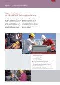 Mess-, Regel- und Elektrotechnik bei der ... - IFA Mess-, Regel - Seite 7