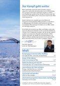 Rettung der Wale - Seite 3
