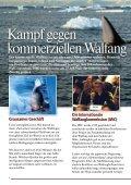 Rettung der Wale - Seite 4