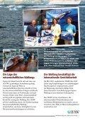 Rettung der Wale - Seite 5