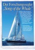 Rettung der Wale - Seite 6