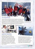 Rettung der Wale - Seite 7