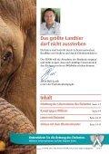 Elefanten und Elfenbein - Seite 3
