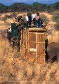 Bescherming en redding van dieren - International Fund for Animal ... - Page 2
