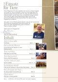 Bernie - International Fund for Animal Welfare - Seite 2