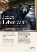 Bernie - International Fund for Animal Welfare - Seite 3