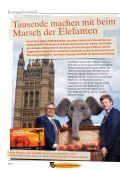 Bernie - International Fund for Animal Welfare - Seite 6