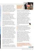 Bernie - International Fund for Animal Welfare - Seite 7