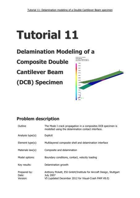 Composite Diagram Pdf Wiring Diagram And Ebooks