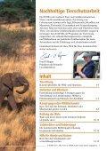 Tierschutz und Tierrettung - Seite 3