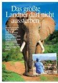 Tierschutz und Tierrettung - Seite 6