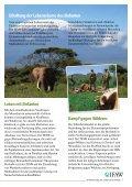 Tierschutz und Tierrettung - Seite 7