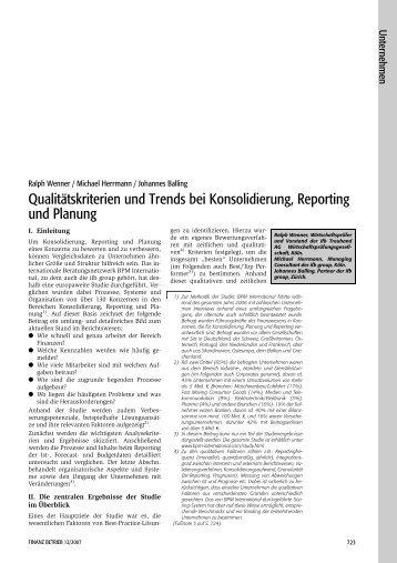 read информационно структурная основа явлений теория