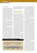 steuerung im Kundengeschäft - Seite 2