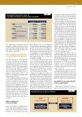 steuerung im Kundengeschäft - Seite 3
