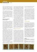 steuerung im Kundengeschäft - Seite 4
