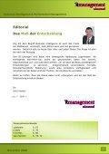Deutsche Unternehmen informieren  relativ - ifb AG - Seite 2