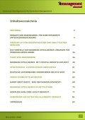 Deutsche Unternehmen informieren  relativ - ifb AG - Seite 3