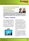 Deutsche Unternehmen informieren  relativ - ifb AG - Seite 4