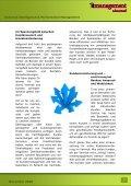 Deutsche Unternehmen informieren  relativ - ifb AG - Seite 5