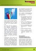 Deutsche Unternehmen informieren  relativ - ifb AG - Seite 6