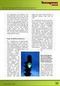 Deutsche Unternehmen informieren  relativ - ifb AG - Seite 7
