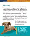 hOW MUch IS  ThAT DOggIE ON My BROWSER? - International ... - Page 4