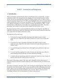 Renilson Marine Consulting Pty Ltd - International Fund for Animal ... - Page 5