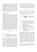 Full Paper - IFEN - Page 3
