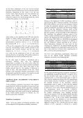 Full Paper - IFEN - Page 7