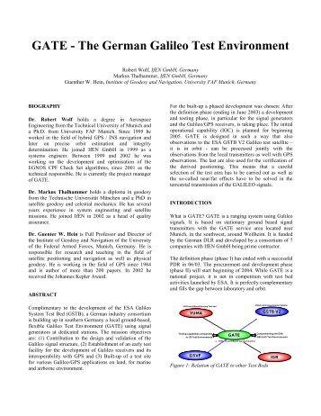 Full Paper - IFEN