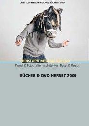 MIT CD UND DVD - Anaconda Textagentur