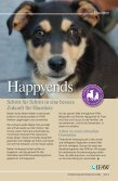 Happyends - International Fund for Animal Welfare - Page 3