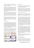 Full Paper - IFEN - Page 4