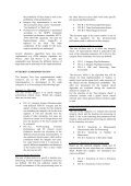 Full Paper - IFEN - Page 6