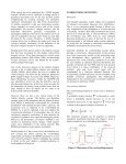 Full Paper - IFEN - Page 2