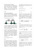 Full Paper - IFEN - Page 5
