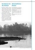 Abfall-Sammelstellen in der Gemeinde planen, errichten ... - Abfall.ch - Seite 7