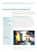 Medicamentos bioterapéuticos - IFPMA - Page 3